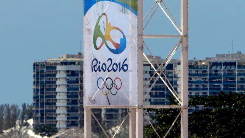 Rio de Janeiro n'a profité ni du Mondial 2014 ni des JO 2016