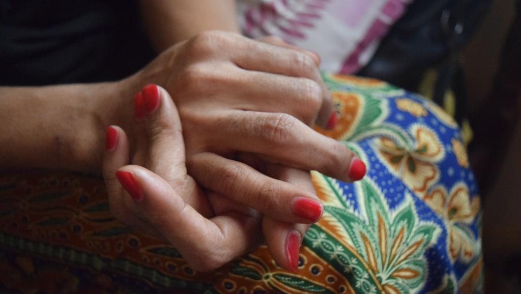 Malaisie: deux femmes flagellées à cause de leur homosexualité