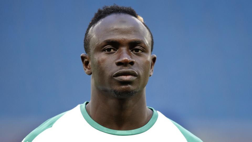 Sénégal – Sadio Mané : « je me remets en question pour avancer »