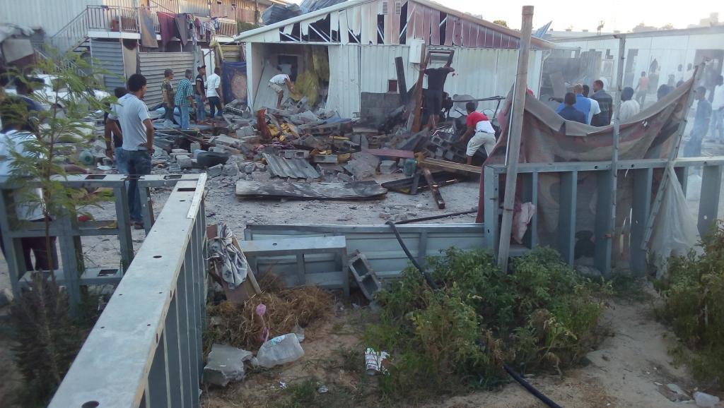 Libye: l'ONU semble envisager un plan B malgré les réserves françaises