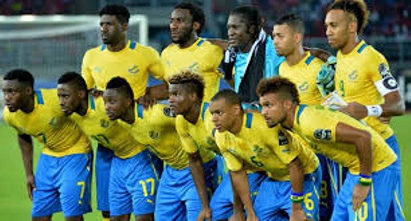 CAN 2019: Le Gabon arrache un nul fâcheux face au Burundi