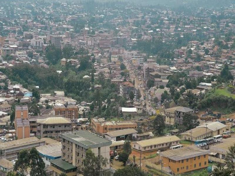 Cameroun: couvre-feu à Bamenda après de nouvelles violences