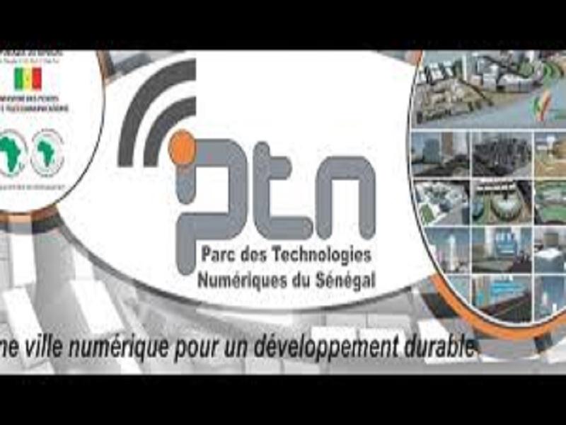 L'Armp déboute le Parc des technologies numérique de Diamniadio