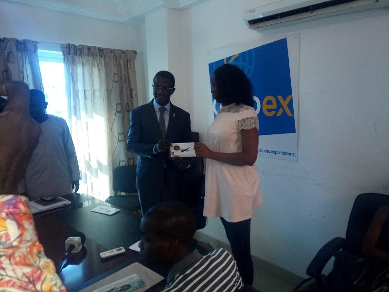Promotion des exportations : L'Asepex ouvre le marché canadien aux entreprises sénégalaises