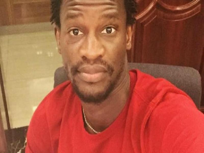 Procès du footballeur Ibou Touré et son ex-femme renvoyé au  26 novembre