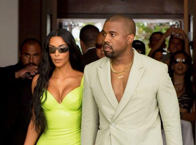 Kanye West : le mari de Kim Kardashian se lance dans le porno !