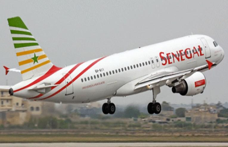 Blocage du Capital: Air Sénégal sauvé avec 7 milliards Fcfa