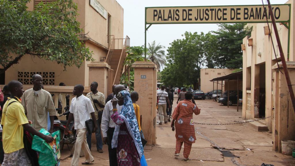 Mali: grève illimitée des magistrats en dépit du report des législatives