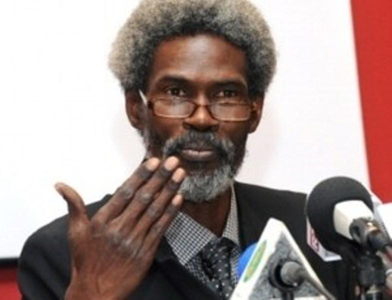 Affaire de fisc: Me Ciré Clédor Ly traîne la Cbao devant la Justice