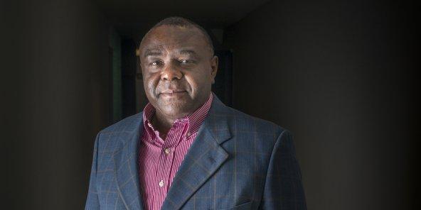 RDC – Jean-Pierre Bemba : « Kabila a eu peur de moi »