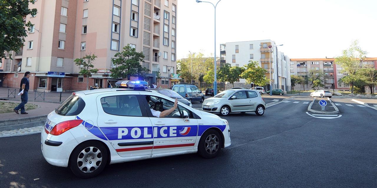 France: un jeune de 19 ans meurt poignardé par son voisin parce qu'il écoutait de la musique trop forte