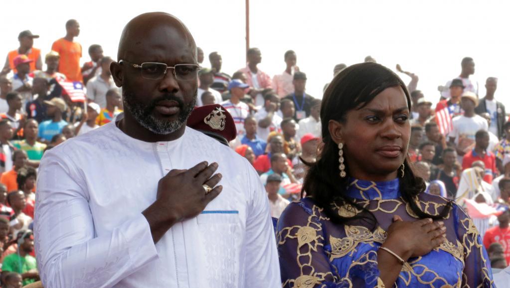 Liberia : 100 millions de dollars de la Banque centrale disparaissent miraculeusement