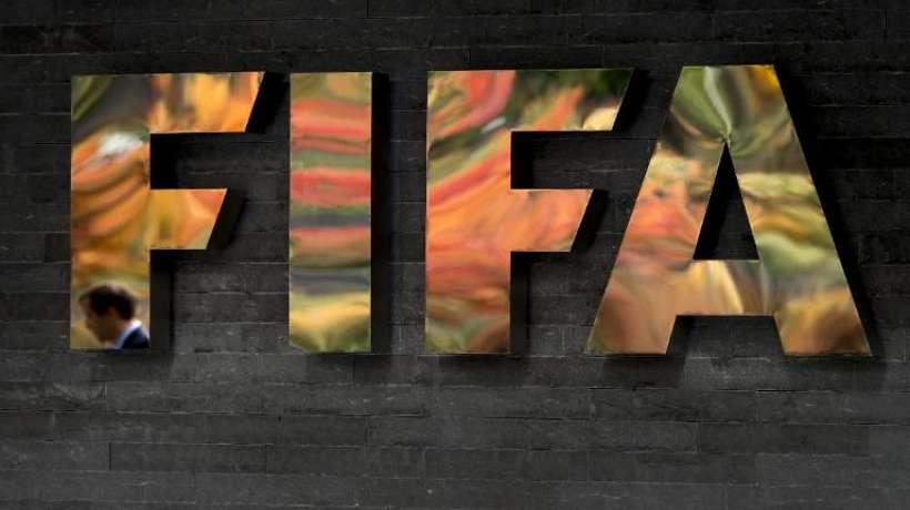 Réforme du mercato : la FIFA valide plusieurs mesures phares