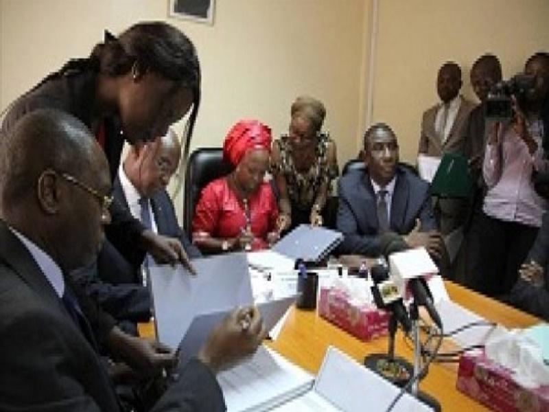 Le Syndicat des inspecteurs de l'éducation suspend sa marche prévue vendredi