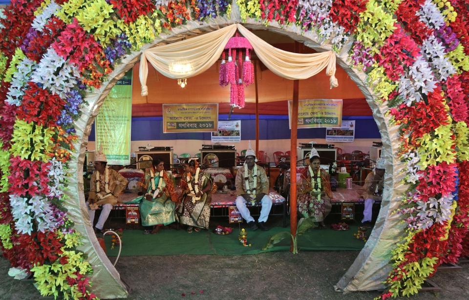 Inde: La Cour suprême dépénalise l'adultère, source de discrimination envers les femmes