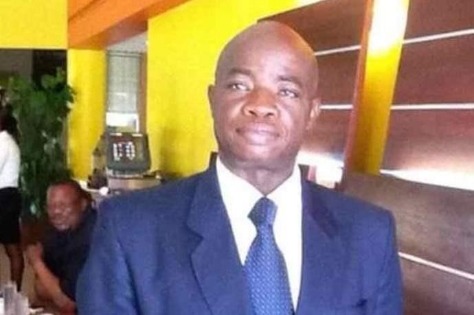 Décès à Abidjan de Fayama Ardjouma Koné, agent de protocole de Guillaume Soro