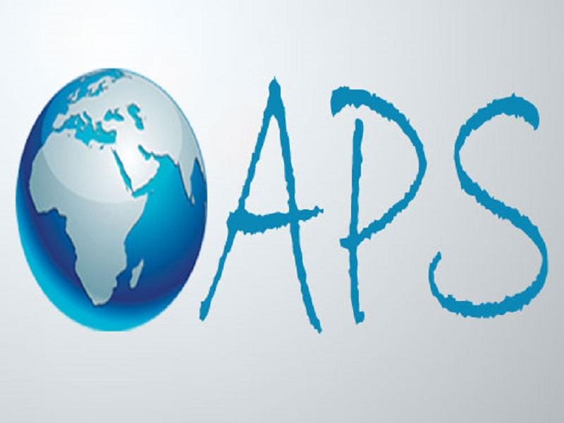 Opinion-LETTRE  A  LA  REPUBLIQUE: Sauver  l'APS, un devoir pour tous (Par Ibrahima Bakhoum)