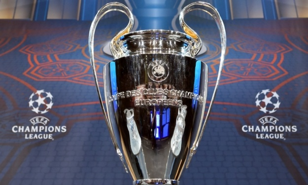 Ligue des Champions  : tous les résultats du mardi