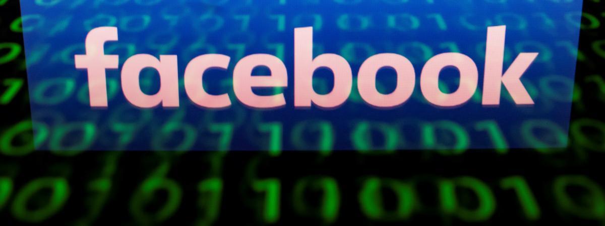 Piratage de 50 millions de comptes : pas d'indications que les pirates ont accédé à des applications externes, selon Facebook