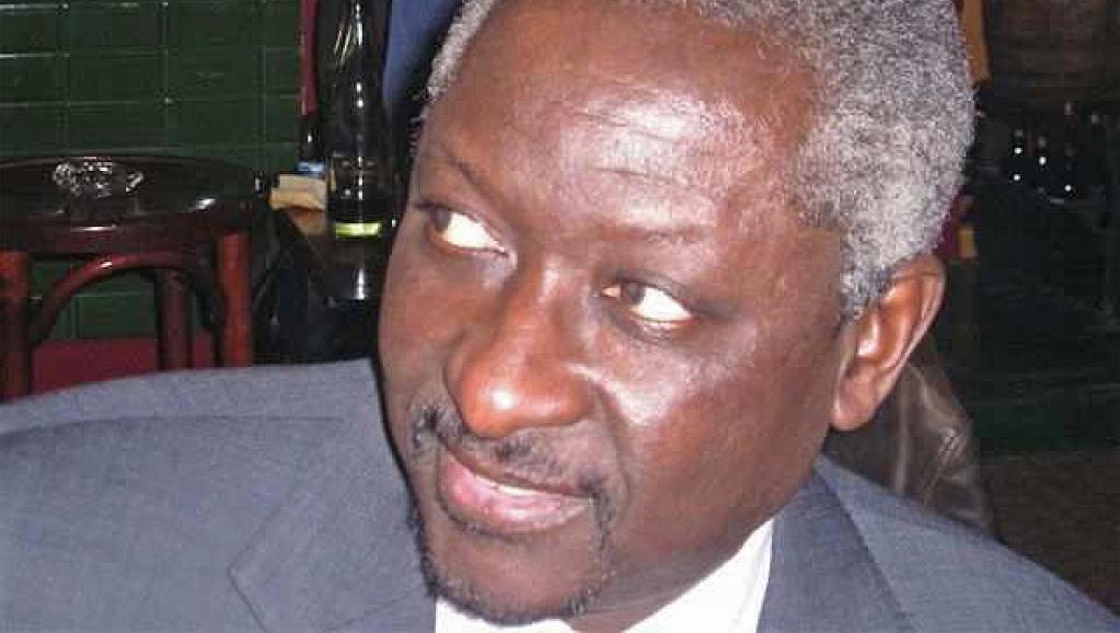 «En Afrique, la Constitution française n'a pas été le modèle qu'on croit»