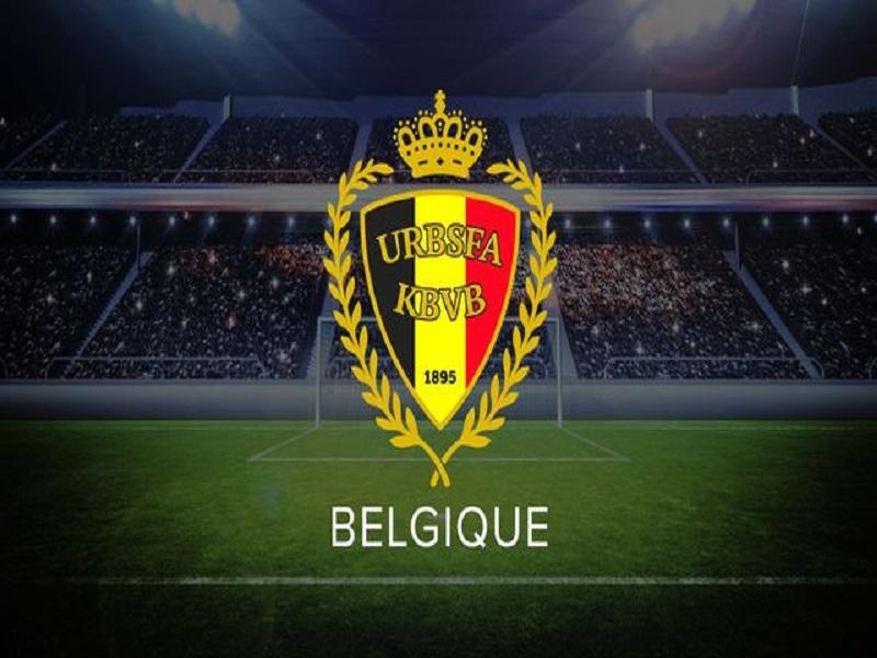 Fraude dans le foot belge : des perquisitions menées dans 7 pays européens