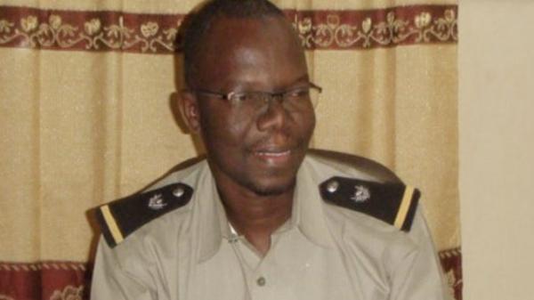 Mort du douanier #CheikhouSakho : l'avocat de la famille précise que l'autopsie n'a jamais parlé de suicide