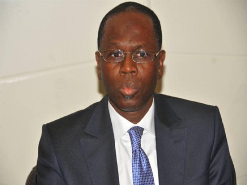 Birima Mangara-Instituts privés : «3 milliards de FCfa seront disponibles dès…»