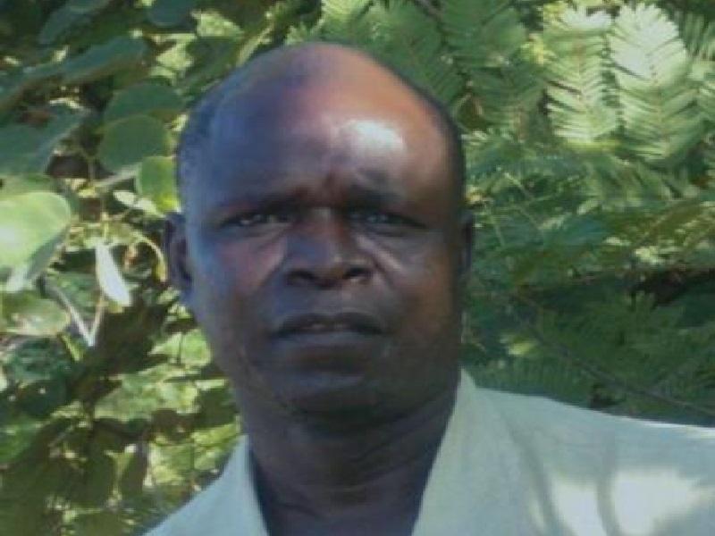 Contribution à la lutte contre l'insécurité́ à Dakar (par Mr Abdoul Latif Aïdara)