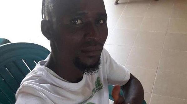 Guinée : un jeune tué lors de la journée «ville morte»