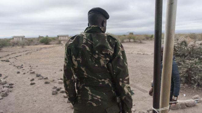 La Tanzanie arrête des militants islamistes