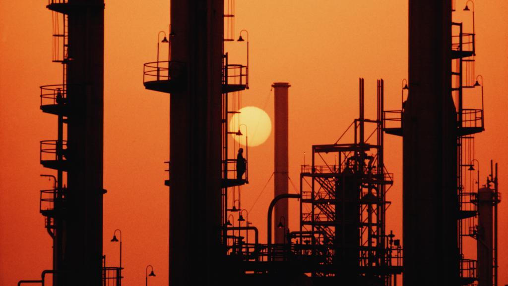 En plein scandale Khashoggi, l'Arabie saoudite ouvre les vannes de pétrole