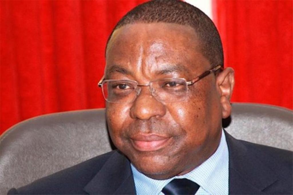 Nouvelle politique économique et sociale du Sénégal : les assurances de Mankeur Ndiaye