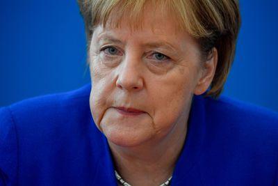 Angela Merkel quitte la tête de la CDU