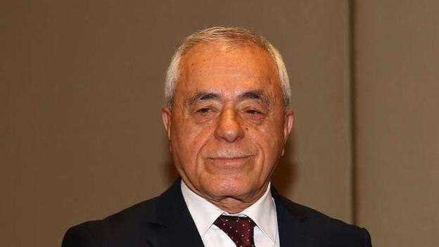 Parlement bicéphale et menace de démission collective en Algérie