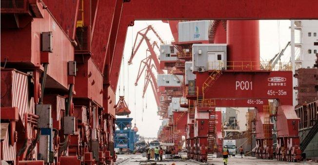 """La France perd des parts de marché en Afrique, l'Allemagne y voit un """"potentiel de croissance"""""""