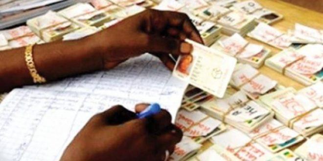 5aa86971bf86e  Graves révélations du maire de Ndoulo  «Des morts inscrits sur la liste de  parrainage de ...
