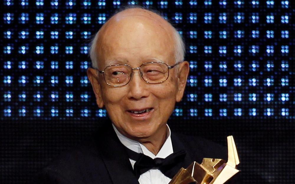 Décès à Hongkong de Raymond Chow, producteur de Bruce Lee