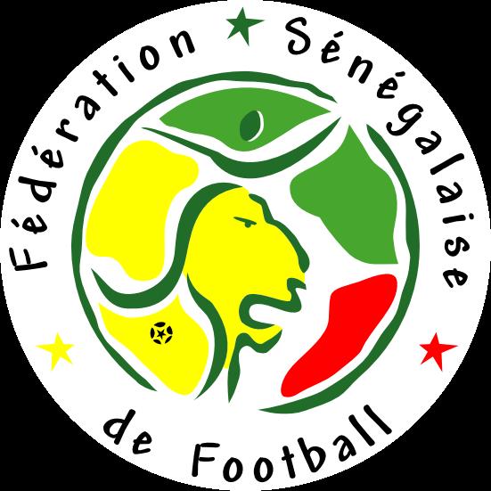 Ligue I et primes pour les U 17: La Fédé décaisse plus de 93 millions F Cfa