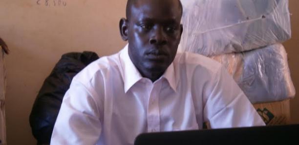 Le maire apériste de Bambali envoyé en prison