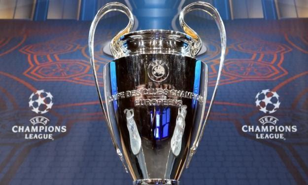 Ligue des Champions : tous les résultats de la soirée