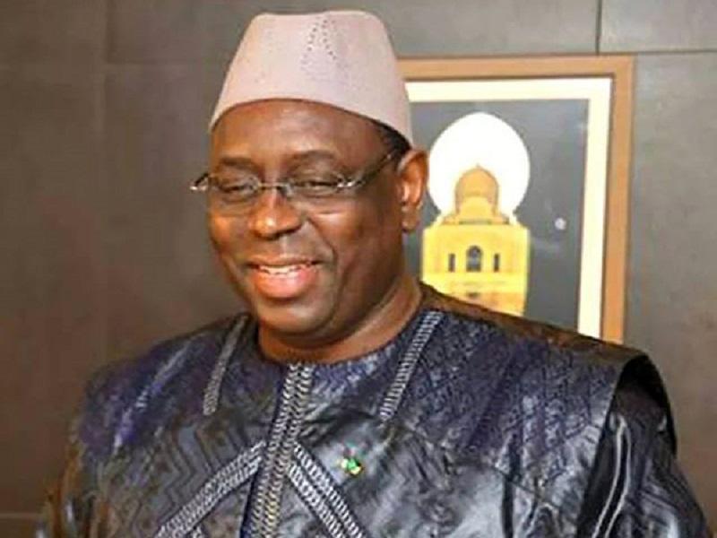 Apr : Macky Sall relance la bataille entre les cadors de son parti à Dakar