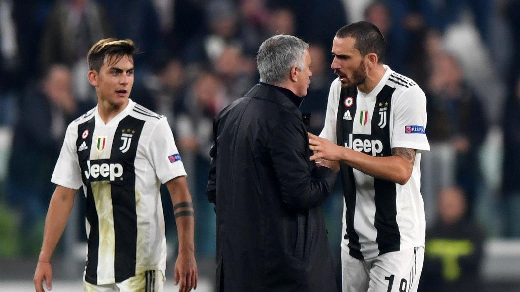MU : le nouveau tacle de Paul Scholes sur José Mourinho