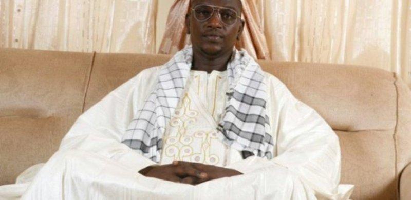 Mari brûlé vif: le beau-père de Khadim Ndiaye présente ses condoléances et excuses