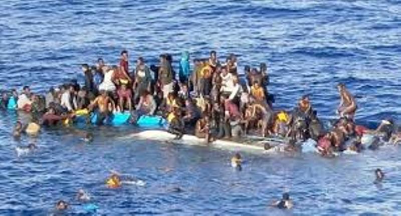 Lutte contre l'immigration irrégulière: l'Italie investit près de deux milliards F cfa