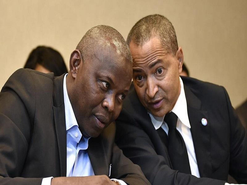 Présidentielle en RDC: les 7 opposants congolais cherchent leur candidat unique