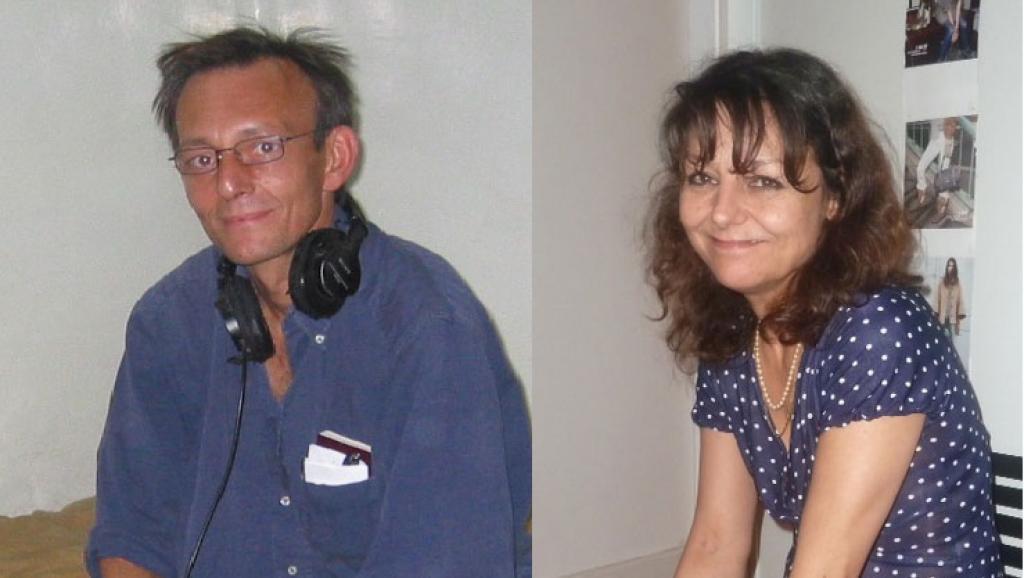 Journalistes de RFI tués au Mali: Maïga dénonce des accusations «grotesques»