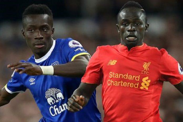 Premier League : Gana à l'assaut de Hazard, Sadio Mané face à Fulham