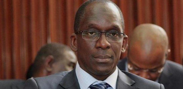 Mbour: comment le ministre de la Santé a échappé aux huées des blouses blanches