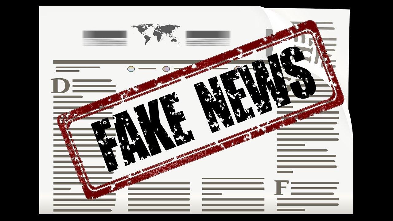 Traque aux Fake news : Facebook annonce l'introduction d'un système de vérification des infos au Sénégal