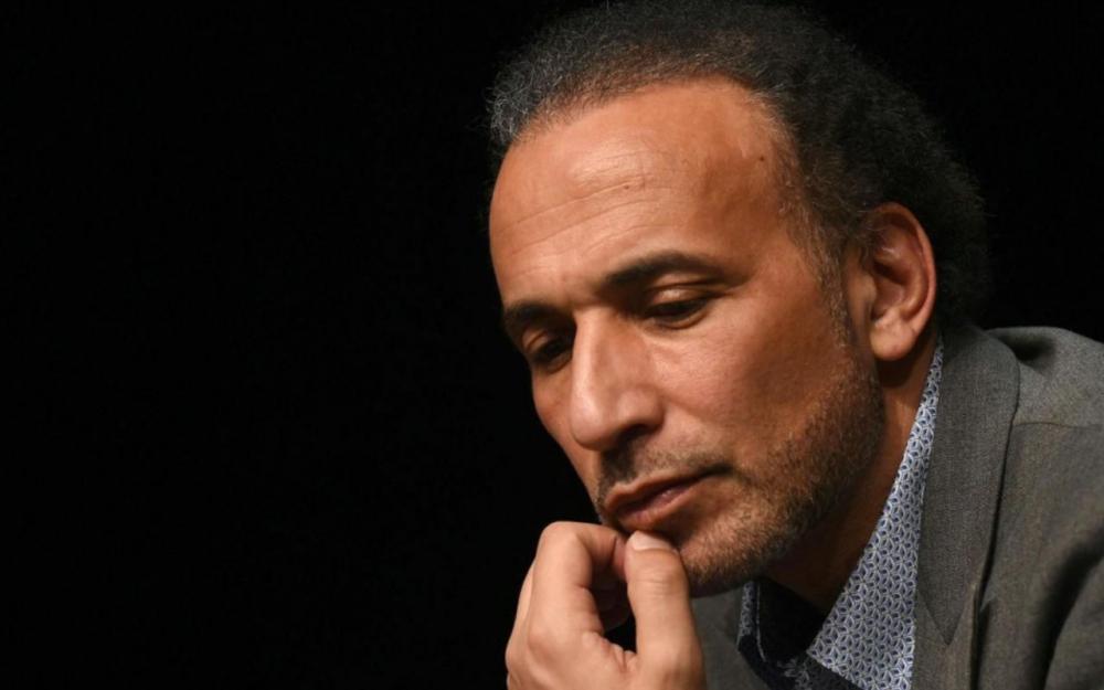 Soupçons de viols : Tariq Ramadan obtient sa mise en liberté sous conditions